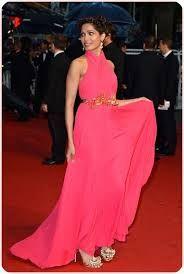 ba07fb5c16 Resultado de imagen de vestidos color rosa chicle
