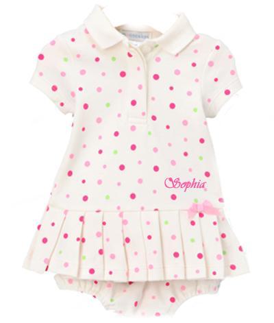 ملابس اطفال 2020 ازياء مواليد 2020 ملابس مواليد روعه 11060617442693 Jpg Toddler Fashion Fashion Women S Top