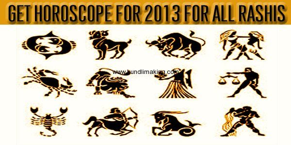 Pin by Astrology Prediction on Astrology Prediction   Vedic