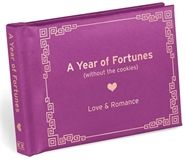 Year of Fortunes Book-valentines-day-gifts-RAPT GIFTS ONLINE