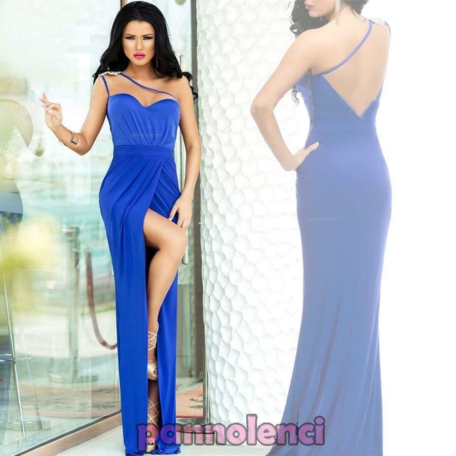 big sale b7f2e 273ec Pin on Vestiti Eleganti Donne