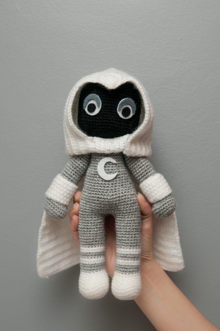 Under the Moon Mobile – Tremendu Crochet | 1080x717