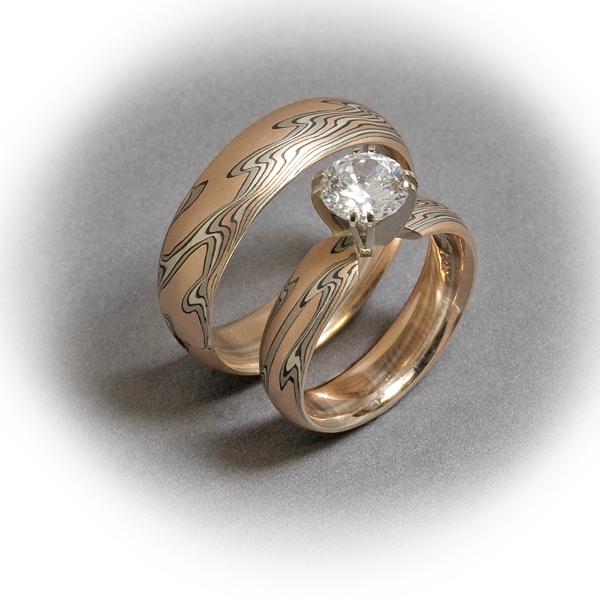 The Ring Wedding Rings Bling Rings