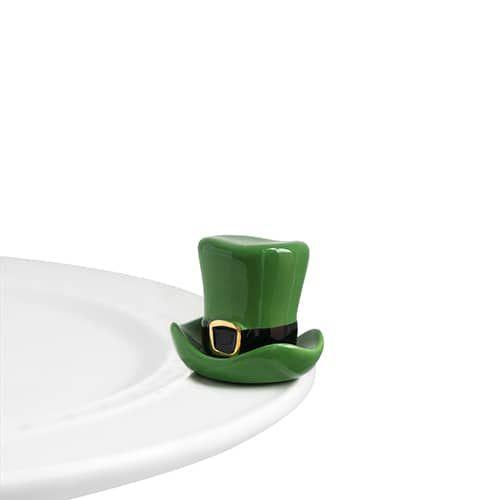 Wedding Gift Registry Ireland: Spot O' Irish (With Images)