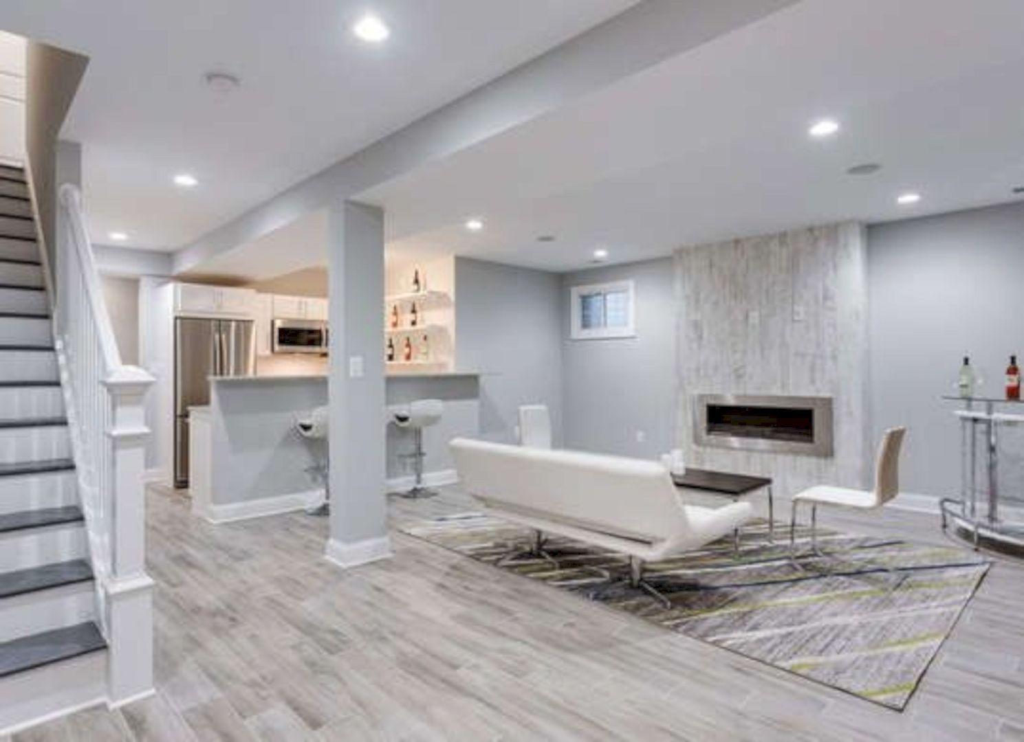 Basement Renovation Ideas For Small Basements Creative 16 creative renovation ideas to enhance your basement | basement