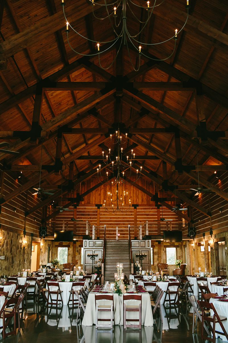 Gorgeous Dallas Wedding Venue Gorgeous Dfw Wedding Venue Lodge Dallas Wedding Venue Lodge Dfw Wedding Venues Cheap Wedding Venues Wedding Venues Texas