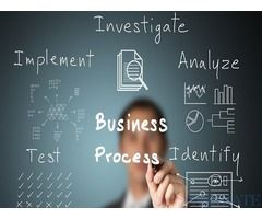 Business Development Manager Required for Algadgets Electronics