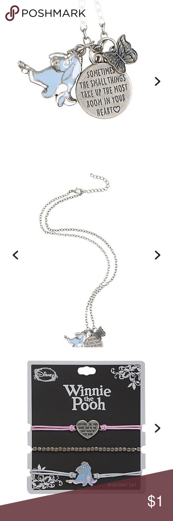 ISO Hot Topic Eeyore Necklace or Bracelets In search of this specific Eeyore necklace from Hot Topic. Sold out on website. Please tag me if you are selling it. Hot Topic Jewelry Necklaces #hottopicclothes ISO Hot Topic Eeyore Necklace or Bracelets In search of this specific Eeyore necklace from Hot Topic. Sold out on website. Please tag me if you are selling it. Hot Topic Jewelry Necklaces #hottopicclothes ISO Hot Topic Eeyore Necklace or Bracelets In search of this specific Eeyore necklace from #hottopicclothes
