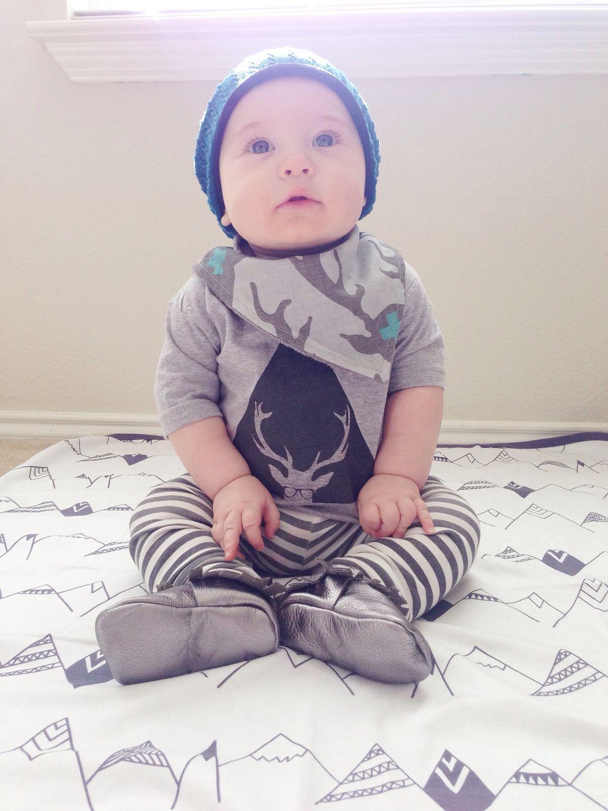 Baby boy clothes my grAndson Cute Pinterest