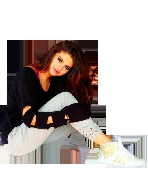 Selena Gomez Png By Flawlessduck On Deviantart Selena Gomez Selena Png