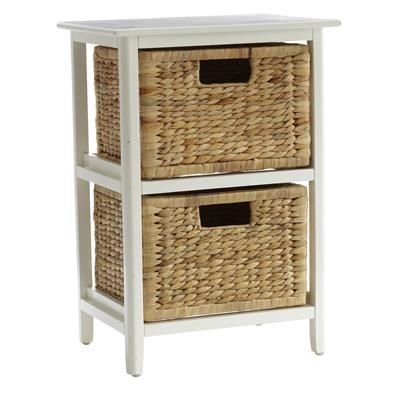 Furniture Kmart Drawers For Sale Furniture Inexpensive Furniture