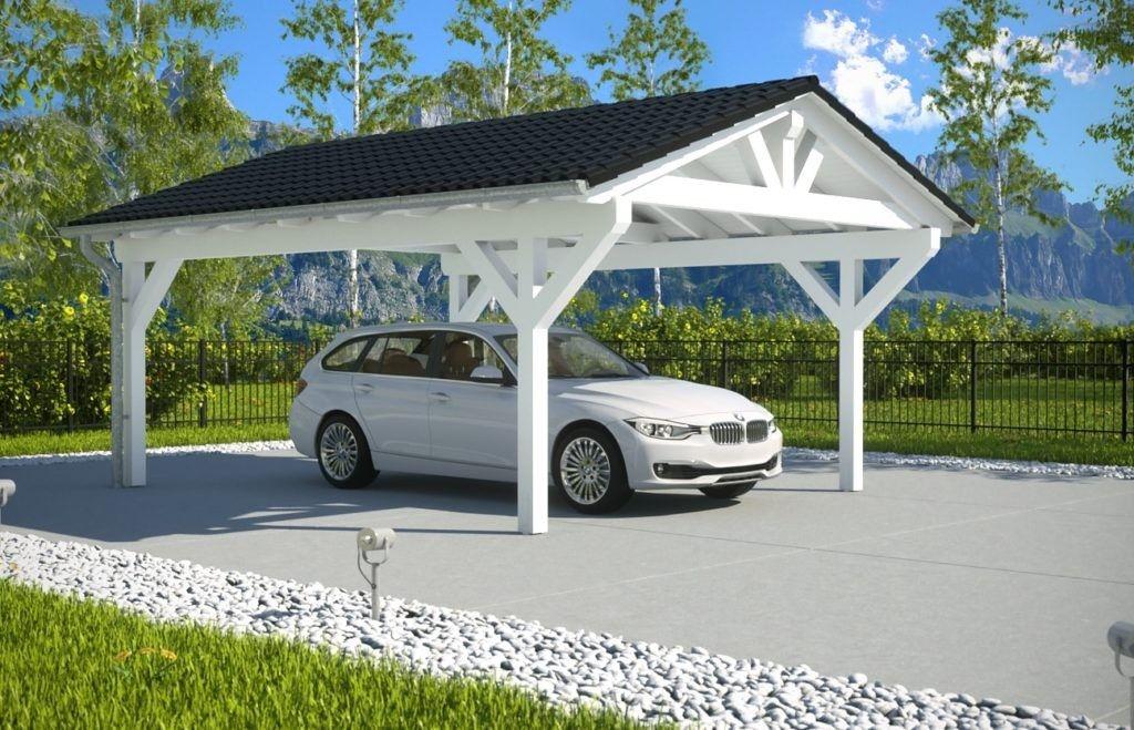 Carports In 2020 Carport Designs Carport Carport Patio