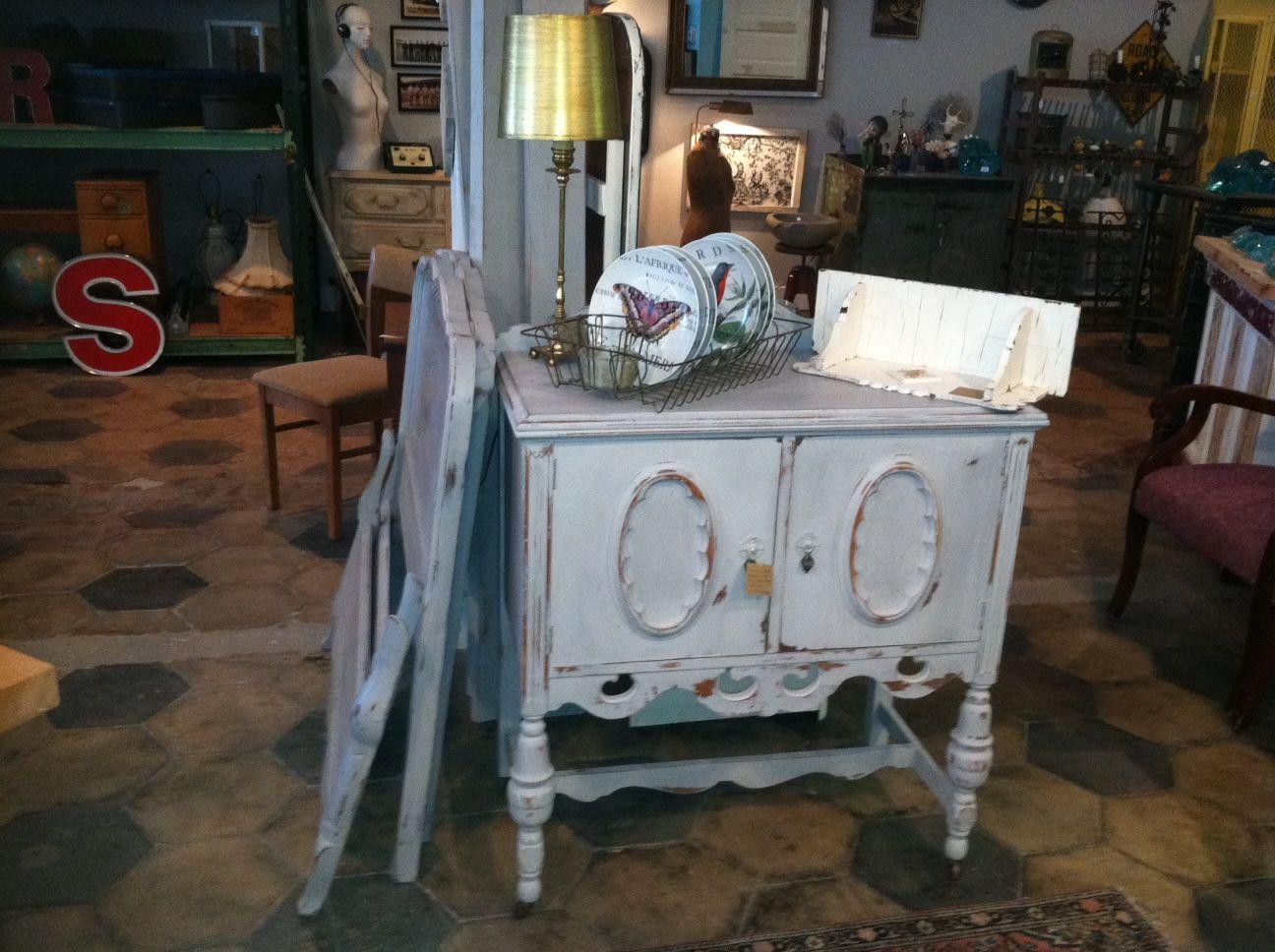 Antique Furniture Tampa - Modern Furniture Design Check more at  http://searchfororangecountyhomes. - Antique Furniture Tampa Antique Furniture