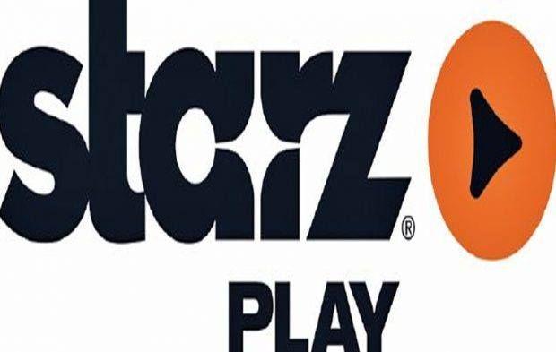 ستارزبلاي لبث الفيديو تجمع تمويل بقيمة 125 مليون دولار منذ انطلاقها School Logos Tech Company Logos Company Logo