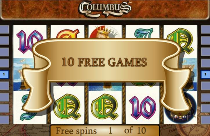 Игры онлайн бесплатно игровые автоматы клубника
