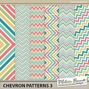 SugarHillco » Patterns