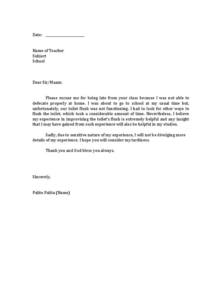 Pin By Sadique Haque On Official Letter Lettering Official