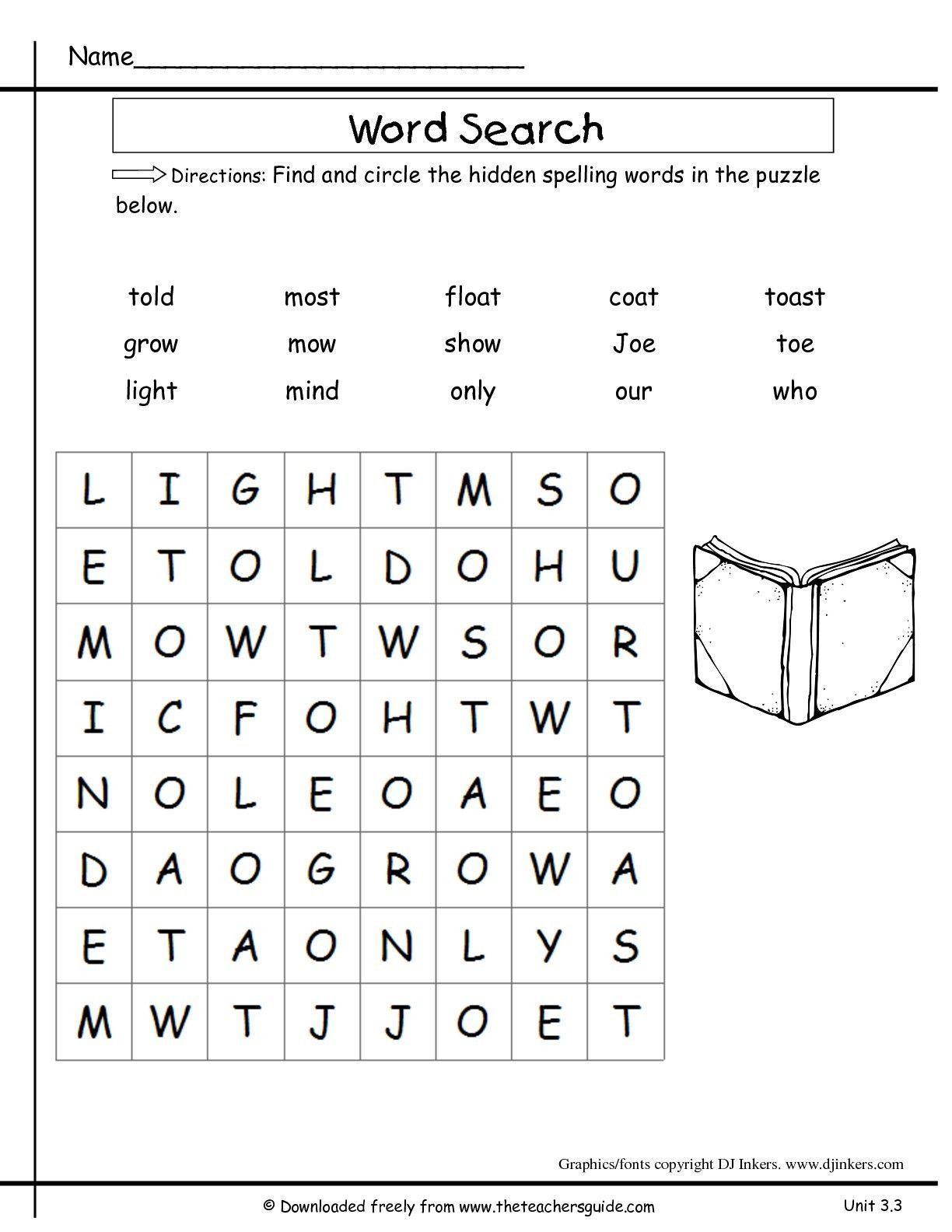 11 Legal Houghton Mifflin Math Grade 4 Worksheets Di 2020 Dengan