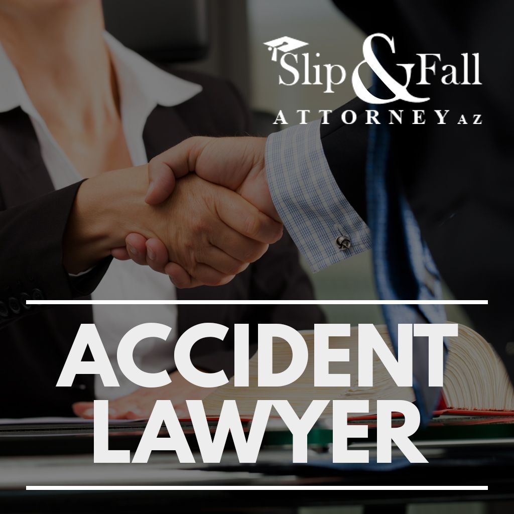 Insurance claims after an accident the basics slip and
