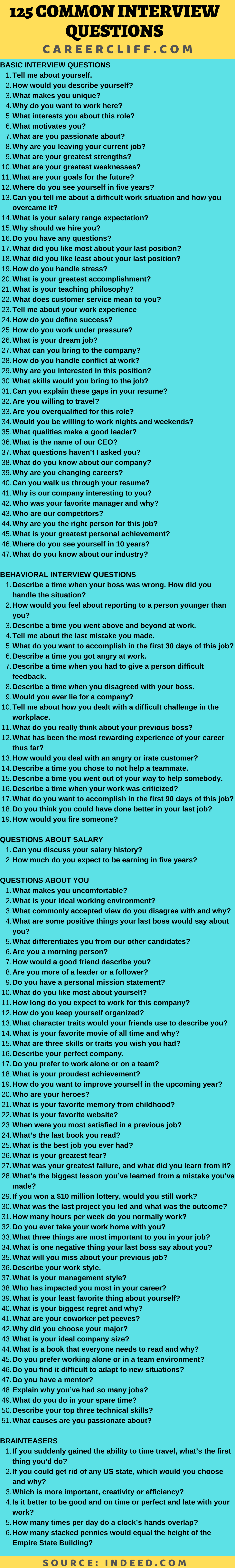 common interview questions job interview questions job interview questions and answers sample job interview questions and answers typical interview questions most common interview questions common interview questions and answers general interview questions common job interview questions possible interview questions common interview questions and answers for freshers standard interview questions commonly asked interview questions frequently asked interview questions most asked interview questions popular interview questions common phone interview questions common behavioral interview questions typical job interview questions job interview questions and answers examples possible question in job interview typical phone interview questions possible interview questions and answers interview questions and answers sample most common job interview questions sample job interview questions and best answers likely interview questions most popular interview questions most commonly asked interview questions typical interview questions and answers 150 most common interview questions general interview questions and answers most common behavioral interview questions basic job interview questions common hr interview questions most frequently asked interview questions normal interview questions most common interview questions and answers answers to common interview questions common job interview questions and answers common behavioural interview questions 10 most common interview questions common college interview questions 10 common interview questions 31 common interview questions frequent interview questions common internship interview questions frequently asked interview questions and answers common medical school interview questions standard nhs interview questions interview basic questions usual interview questions common cashier interview questions and answers most common phone interview questions interview q and a common questions during interview possible question and answer