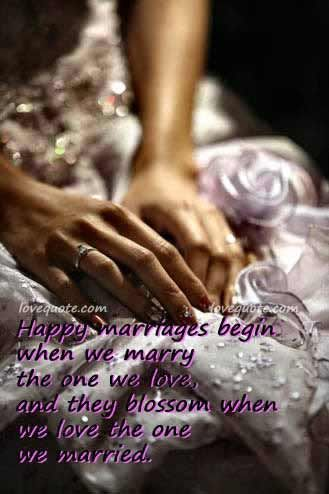 Google Image Result For Http Lovequote Com Picture Quotes