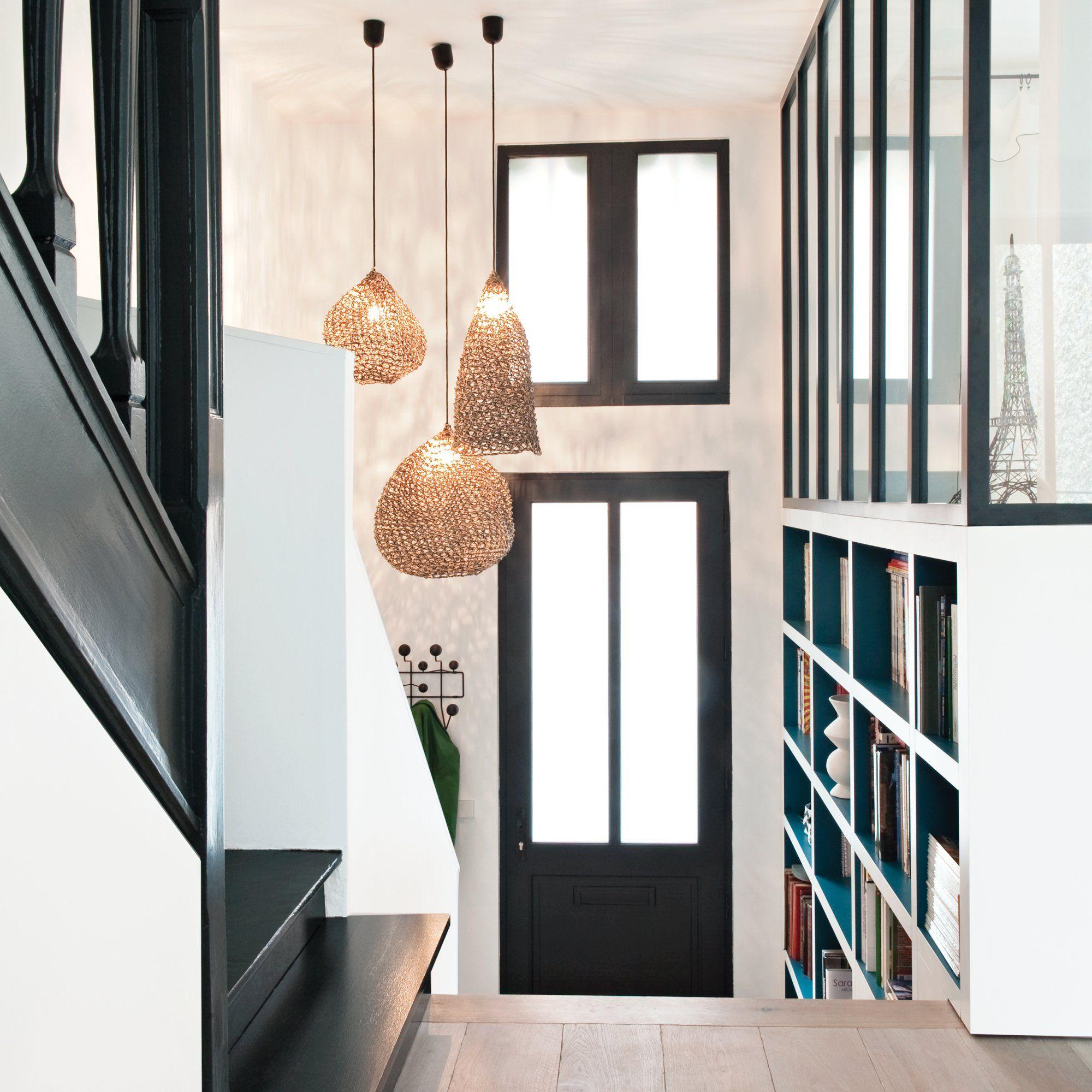 une maison comme la campagne aux portes de paris home. Black Bedroom Furniture Sets. Home Design Ideas