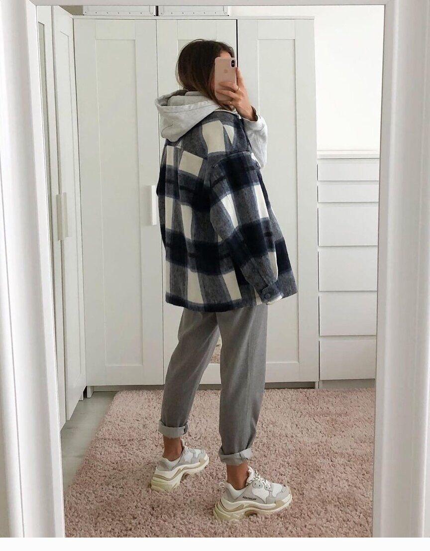, #abbigliamentoGrunge - - #fallwinteroutfits, #abbigliamentoGrunge - -