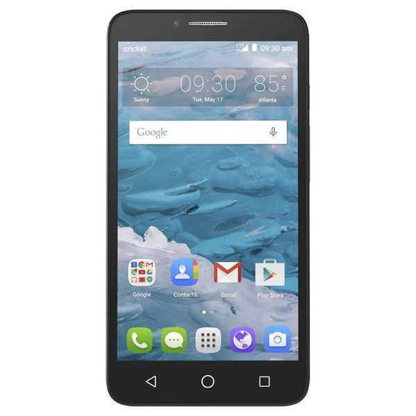 Alcatel One Touch Flint 4G Specifications, Price, Features, Review ... cf28006a65