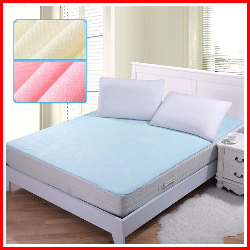 111 Reference Of Baby Trend Breathable Mattress In 2020 Baby Crib Mattress Breathable Crib Mattress Mattress