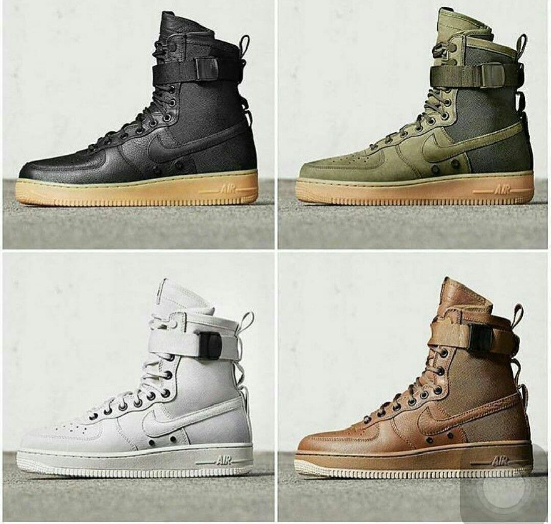 Nike Air Force Boots · Nike Air Force Men · Nike Af1 · Nike Free · Find  More at   gt  http   feedproxy.google.com  4b72e0cbe781f