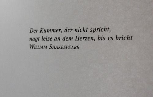 lyrische Liebe lyrics quotes for him lyrische Liebe