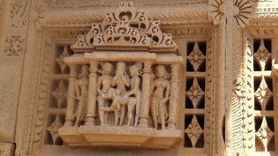 carvings-of-the-kama.jpg (550×309)