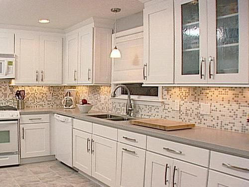 Image result for lowes kitchens | Kitchen cabinets and ...