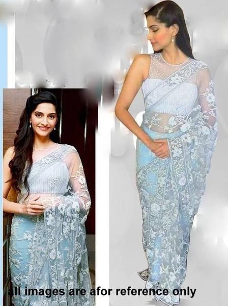 61b6b65b8f Bollywood Sarees Online, Bollywood Suits, Bollywood Fashion, Bollywood Designer  Sarees, Indian Bollywood