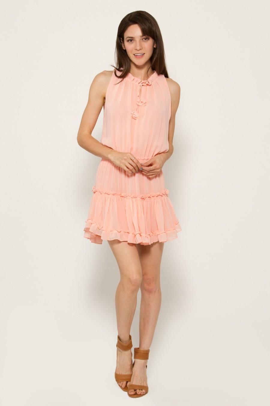 Nodia Mini Dress   Dresses, Clothes, Fashion