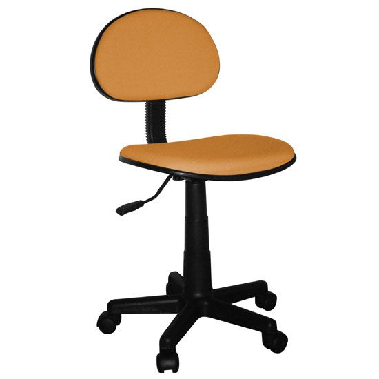 Buy Modern Home Office Chair Furnitureinfashion Uk Cheap Office Chairs Office Chairs For Sale Office Chair