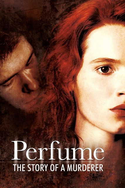 Here S Everything Leaving Netflix In September Beauty Book Luxury Perfume Perfume