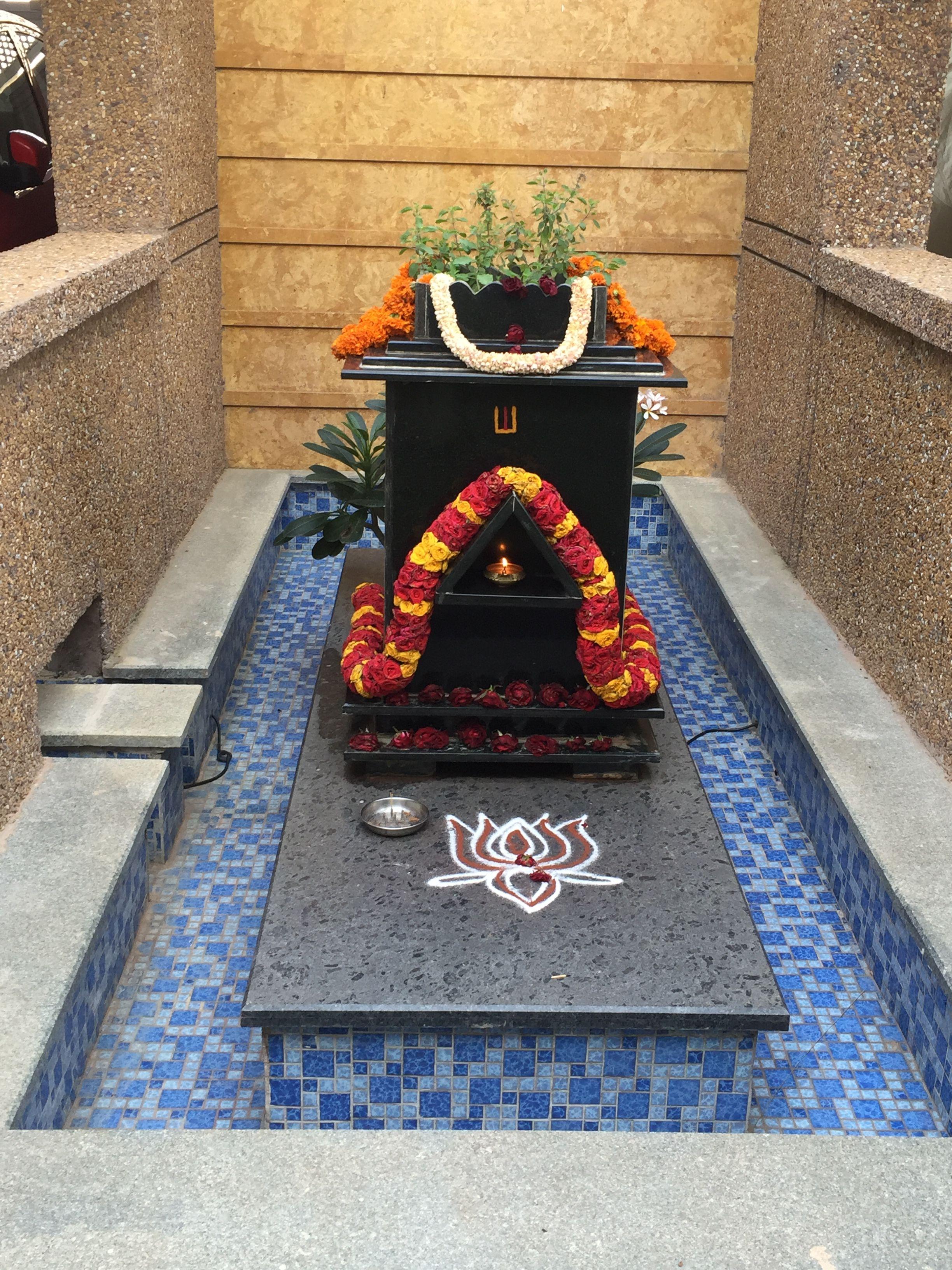 Bharathidasan k bharathidasan1 on pinterest