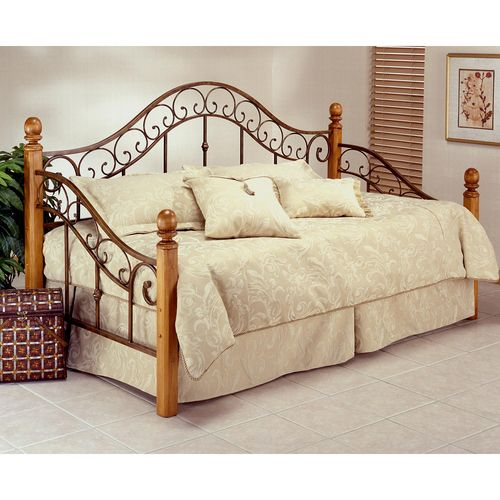 San Marco Daybed By Hillsdale Furniture
