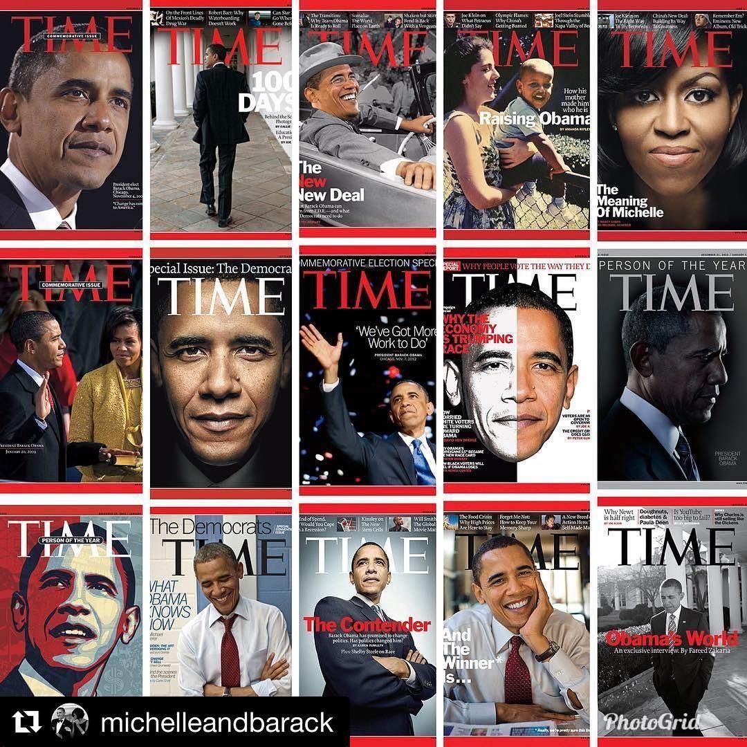 Obama\'s Former Photographer Deserves a Freakin\' Standing Ovation For ...