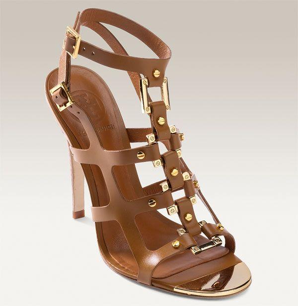 Chaussures GUESS Emara @ €185   Wed' dress