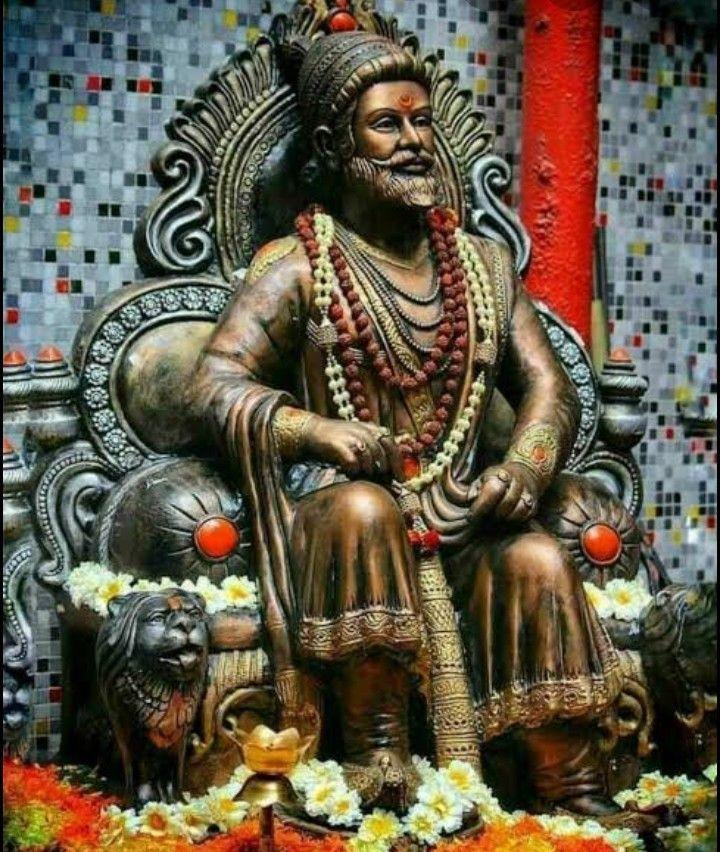 Pin on lord shiva hd wallpaper