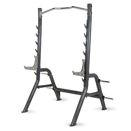 Inspire Fitness Squat Rack. Frame: 3\
