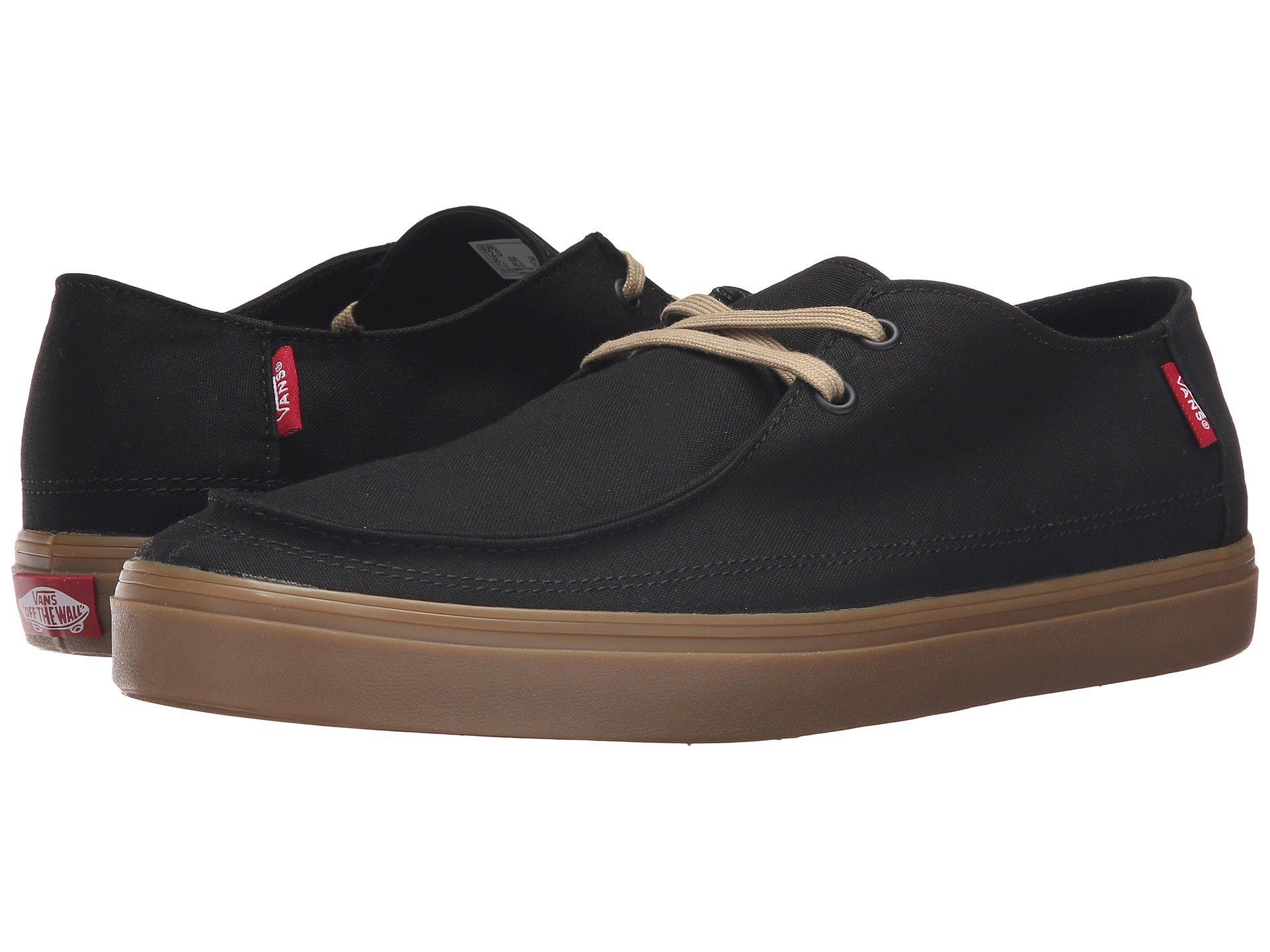 VANS Rata Vulc SF. #vans #shoes #
