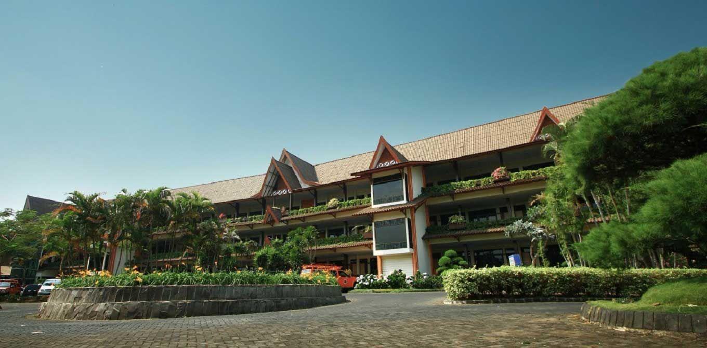 Gambar Taman Bunga Anak Tk Kusuma Hotel 15 Ide Dekorasi Hiasan Dinding Untuk Ruang Kelas Paud Dan Tk Mewarnai Tema Olahraga Wi Gambar Lanskap Bunga Gambar