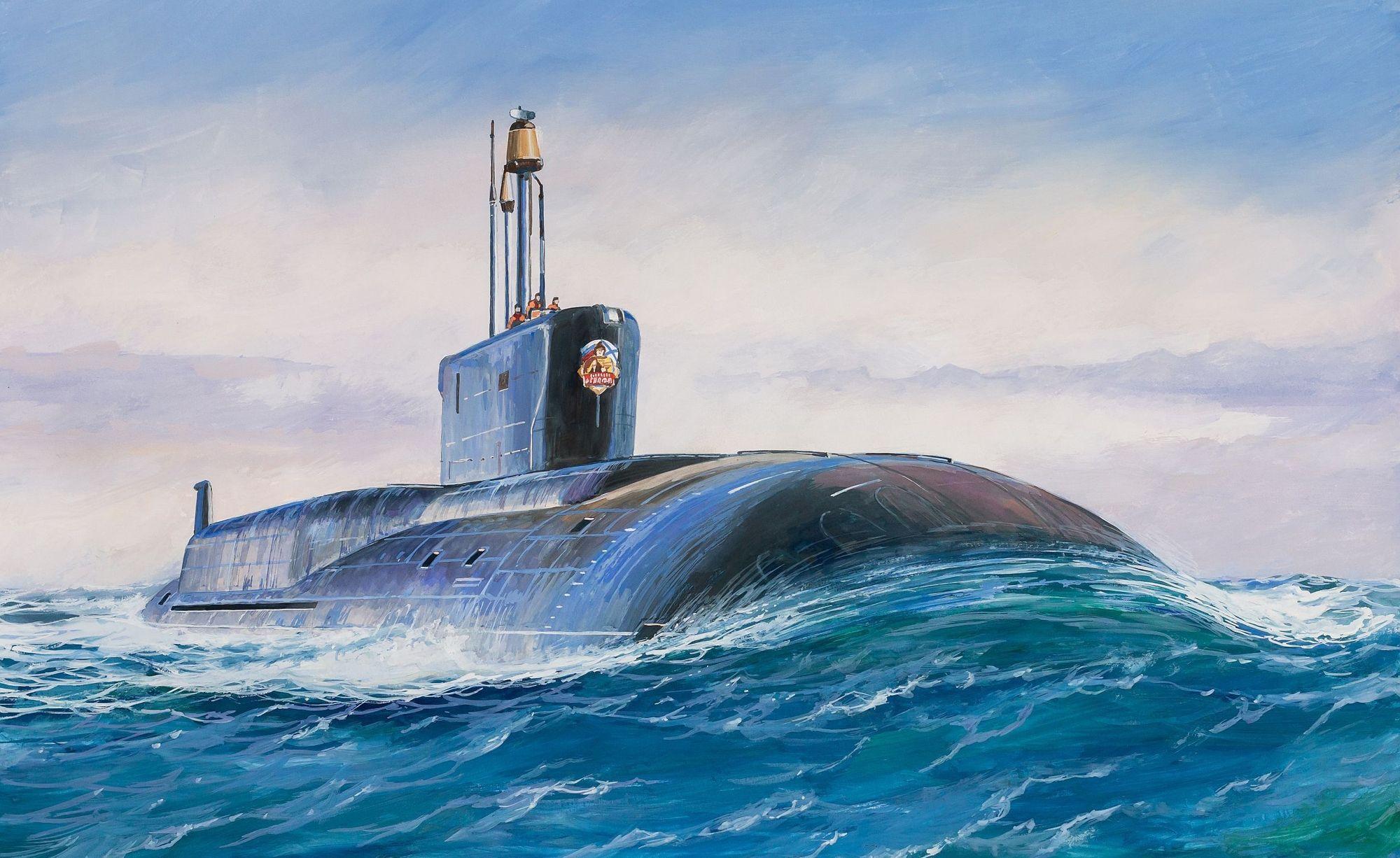 Подводные лодки картинки с описанием, картинки прикольные