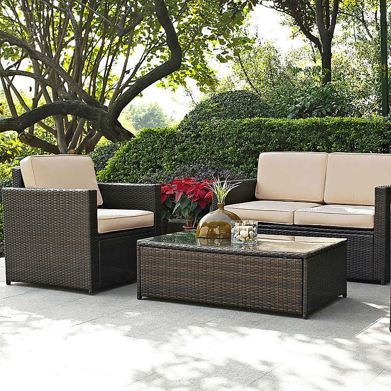 Download Wallpaper Patio Furniture Sale Bed Bath And Beyond