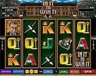 Играть игровые автоматы казино бесплатно донки конг мерная лента, рулетка 30 м
