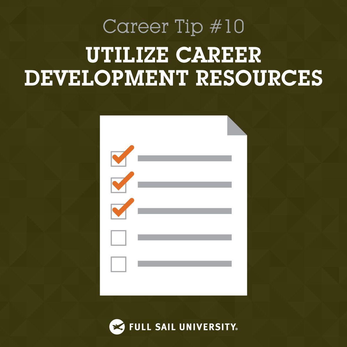 Resume Com Review Seek Out Assistance From Your Career Development Departmentthey .