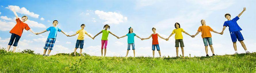 Children s health insurance quotes health insurance
